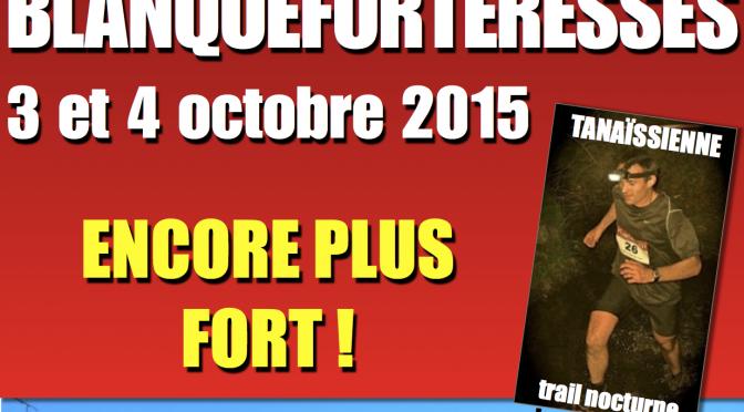AFFICHE-Blanqueforteresses-2015-e1424212247642-672x372